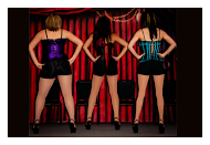 burlesque-2.psd